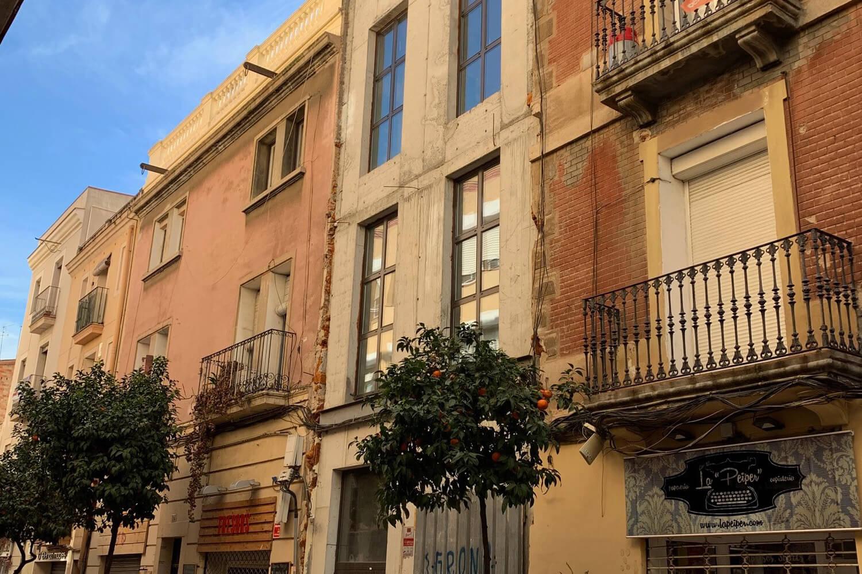 maria-aguilo-barcelona-sat3 (1)