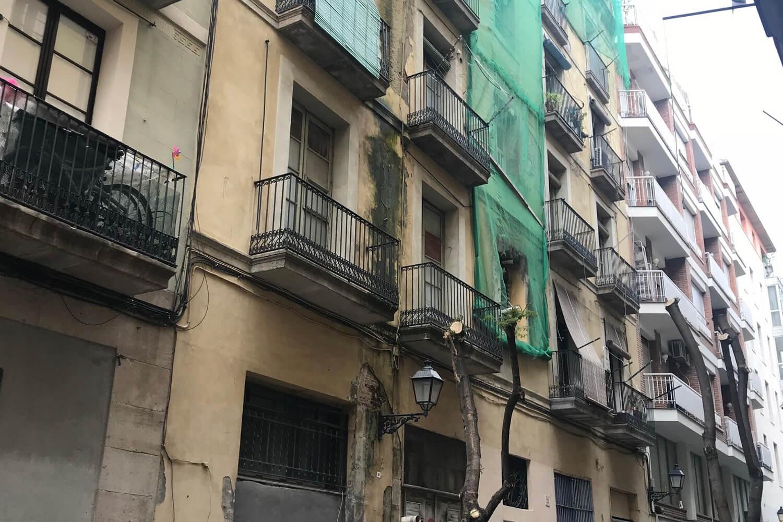 princep-viana-barcelona (11)
